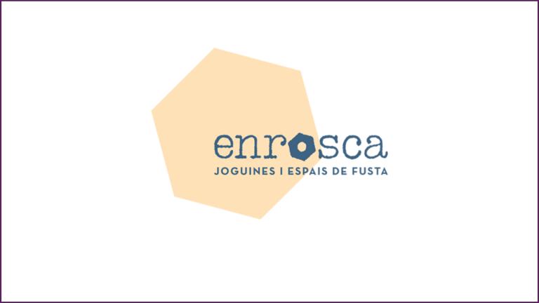 Enrosca