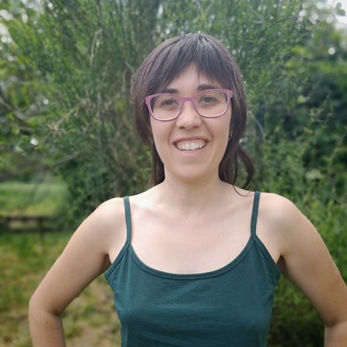 Laia Jurado | docents.cat