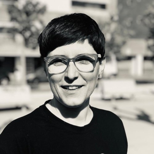 Laura Boj Martínez | docents.cat