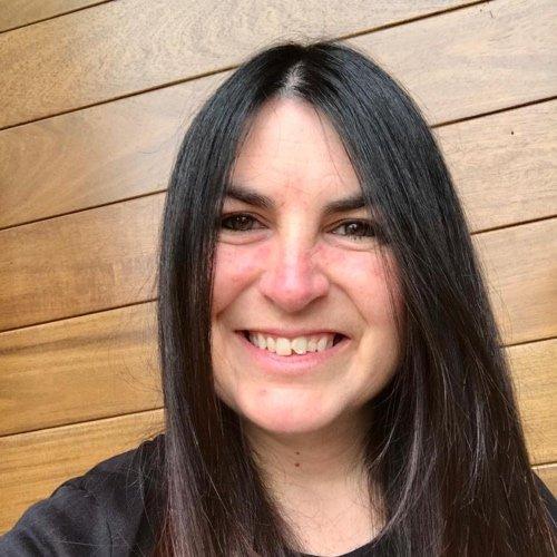 Núria Montmany Villagrasa | docents.cat